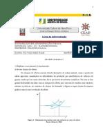 Macroeconomia - Ativ 3
