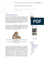 Alimentación conciencia y arte.pdf