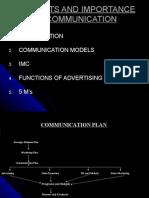 lec 1 communication process  -  group no