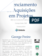 gerenciamentodeaquisiesemprojetoscomquestes-131229074348-phpapp02