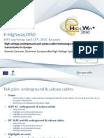 7b Europacable for WP3 Workshop Technology Presentation 15 April 2014 c