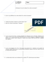 interrogation_codeurs.doc