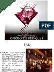 6782857-Bar.pdf