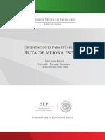 OFI Rutademejora