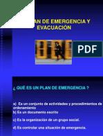 File Fade8e8188 3169 Pautaelaboracionplanemergenciapresentacionbomberosago09