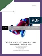 TDC_U1_A2_DIGS