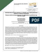 Dialnet-ActividadFisicaDuranteEmbarazoSuRelacionConLaEdadG-3422901