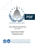 2014 annual meeting program final