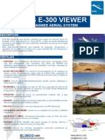 FT.E300.ESP.v00
