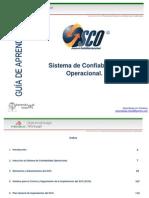 Confiabilidad_Operacional