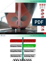 Dry-docking-All About to Know