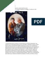 j. Derrida_ La Estrategia de La Desconstrucción