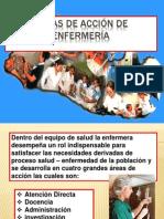 reasdeaccionyfuncionesdeenfermeria-130216181148-phpapp01