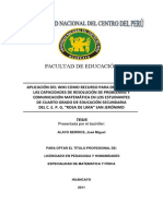 tesis-wiki-121021233754-phpapp01