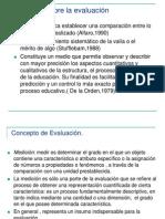 Evaluacion educativa2