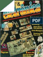 Aprendendo & Praticando Eletrônica Vol 12.pdf