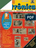 Aprendendo & Praticando Eletrônica Vol 42.pdf