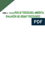 toxicologia ambiental.pdf