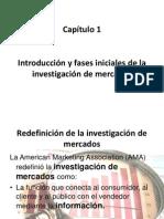 Capitulo 1- Inv de Mercados