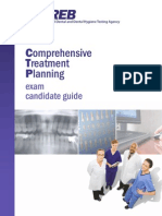 2015_CTP_CandidateGuide