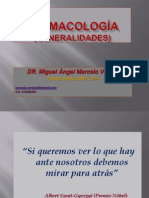 Generalidades USMP