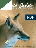 Fur Manual