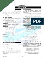 04-PA e PG.pdf