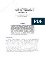 USOS+MODERNOS+DE+RV