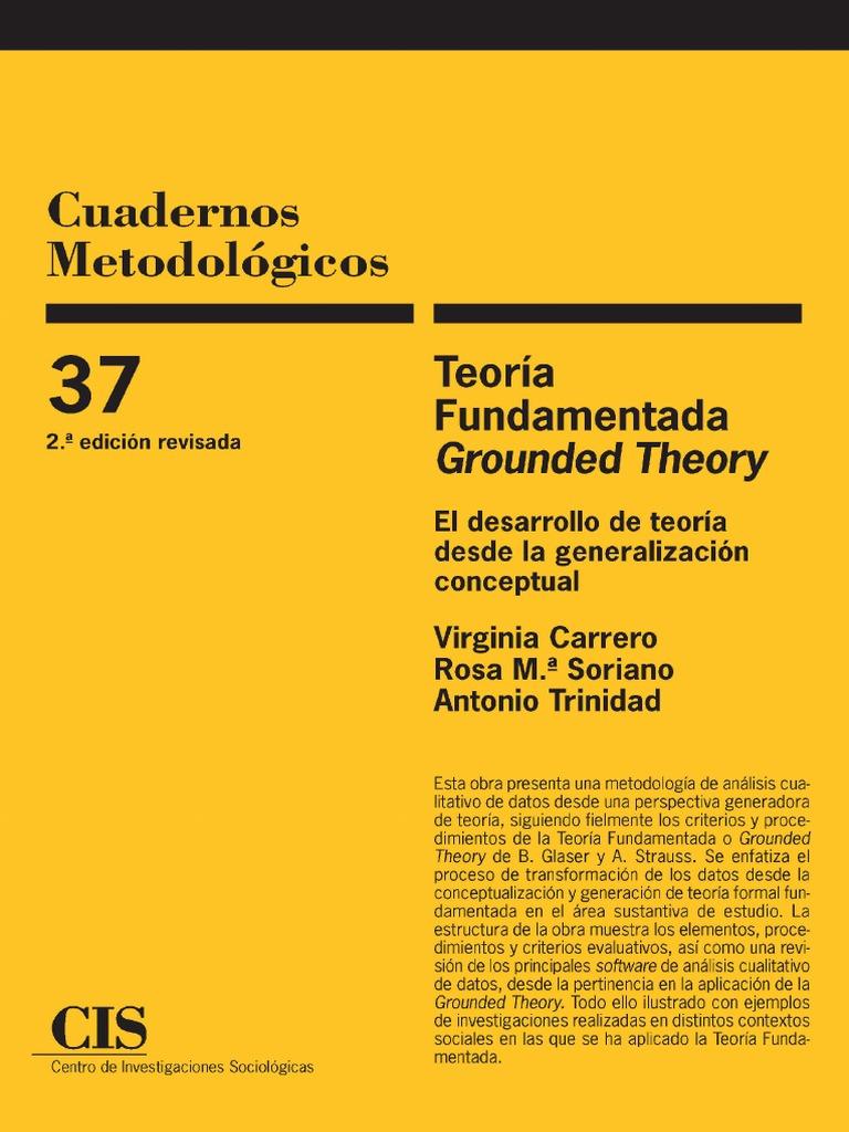 TeorAD61a_Fundamentada_nodrm