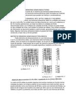 Introducción a Las Memorias Semiconductoras