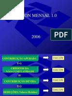 DaconMensal10nov06