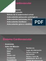 Cardiaco presentacion.pptx