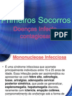PS_aula1