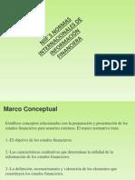 Niif Marco Conceptual y Teoria 01