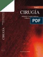 cirugiatomoi-110127114910-phpapp02