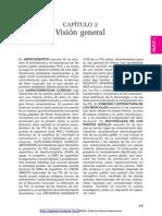 Dolor y Disfunción MiofascialT2 2004