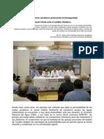 Bioseguridad Yucatan
