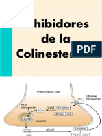 organofosforados 1