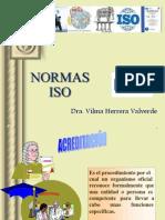 157876143 1 Normas Iso Clsi Clia y Cap