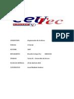 Tarea2_DesarrolloDeDrivers.pdf