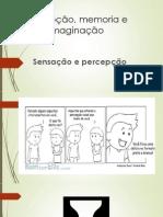Percepção, memoria e.pptx