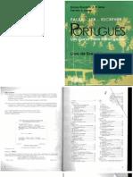 Falar... Ler... Escrever... Portugues-Um-Curso-Para-Estrangeiros Exercicios Book