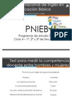 programadeingls-120731111333-phpapp02