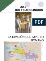bizantinosycarolingios-111107110756-phpapp01