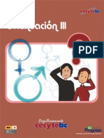 Manual de Orientacion Vocacional _ III