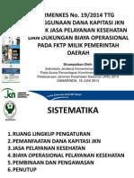 PaparanSekjenKemenkes(1)