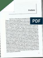 Prologo Manual Para Pastores