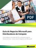 guia_de_negocios_Microsoft.pptx