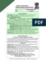 Saude Da Crianca - A Consulta Pediatrica - Fornecendo Informacoes VR