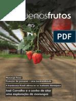 Agrotec - Importante.pdf